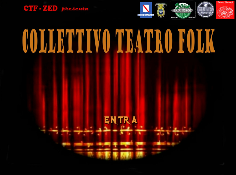 Collettivo Teatro Follk